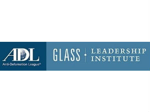 Glass-Leadership-Institute-480x93a