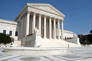 SupremeCourtWeb